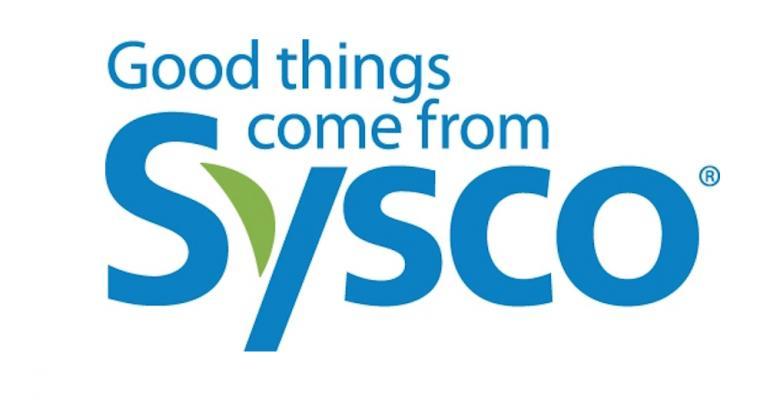 Judge blocks Sysco/US Foods merger