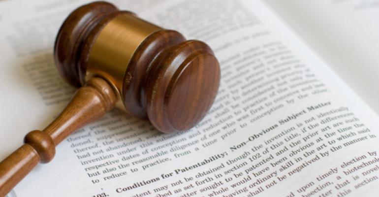 5 Things: Management company pays $19M to settle D.C. school lawsuit
