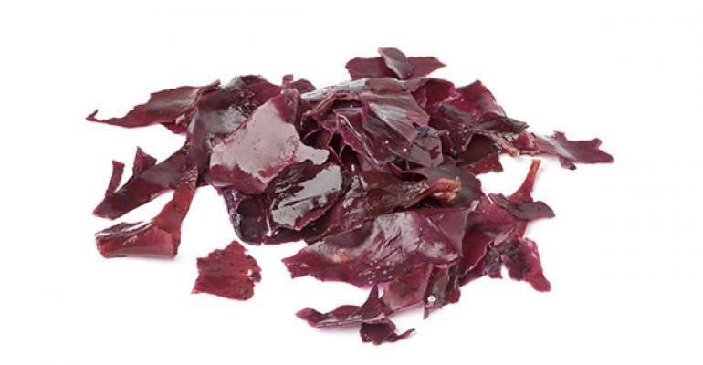 3 Quick Bites: Tastes like bacon but healthier than kale?