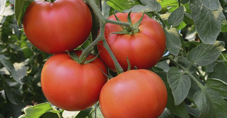 District uses summer's bounty to feed fall demand