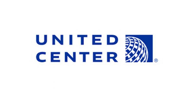 United Center initiative to celebrate Chicago cuisine