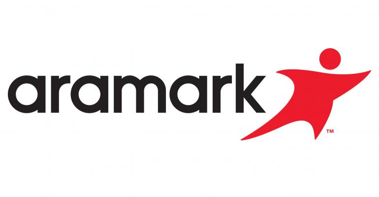 University of Akron outsources dining to Aramark