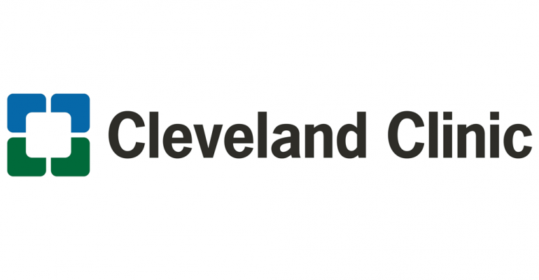 Former UNC Hospitals dining head Angelo Moijca joins Cleveland Clinic
