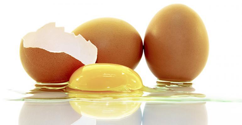 5 things: USDA braces for possible return of avian flu