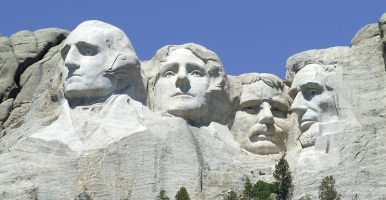 Consolidated Mount Rushmore food/retail/parking contract put out to bid