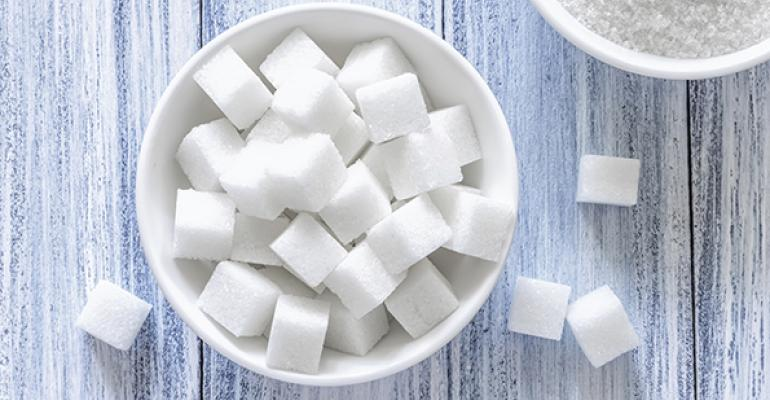 5 things: Sugar is toxic, study finds