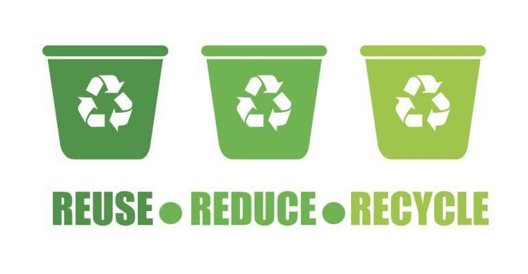 Sierra Club: UC-Irvine tops in waste management