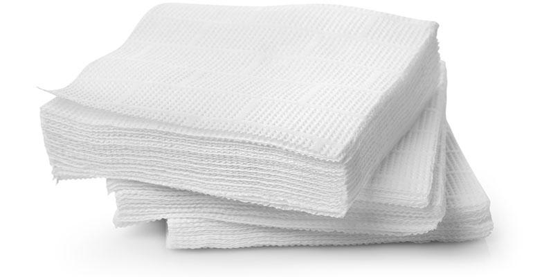5 things: UConn saves $20,000 in napkins