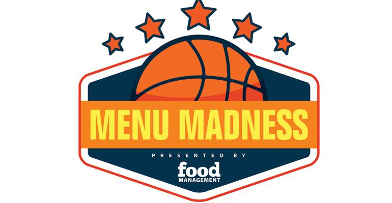 Vote for 2016 Menu Madness