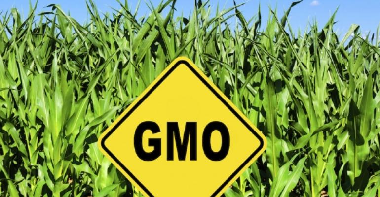 Viewpoint: GMOs are good for farmers, consumers and the environment