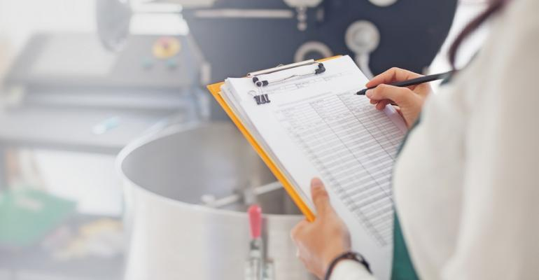 How to prevent norovirus (and all foodborne illnesses) in the foodservice industry