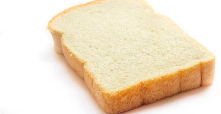 "5 things: Patient upset after being served bread and butter ""sandwich"""