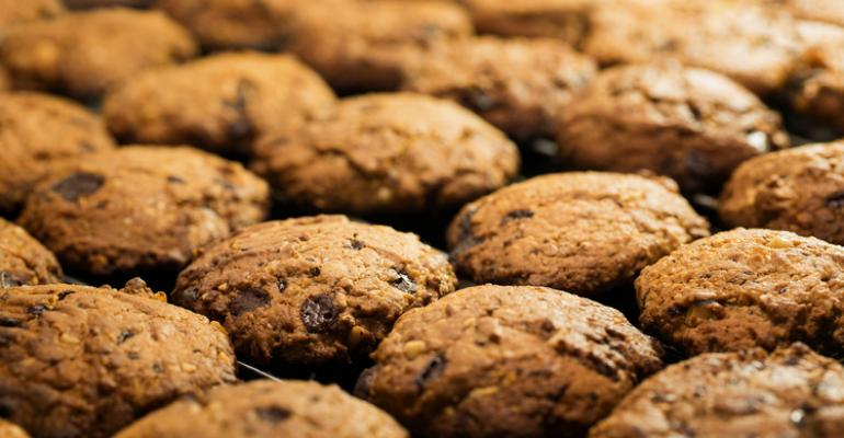 District develops low-sugar baked goods amid new guidelines
