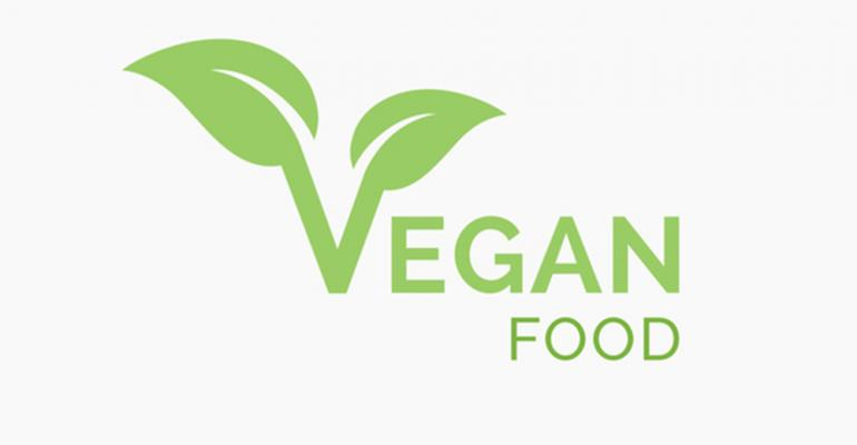 5 things: Vegan offerings doubled on campus, survey finds