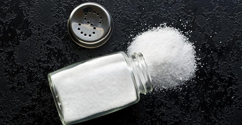 usda-sodium.jpg