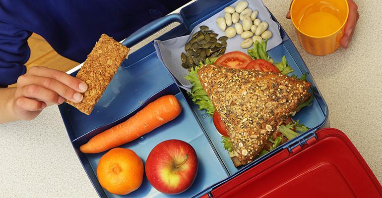 usda-stops-meal-flexibilities-k-12.jpg