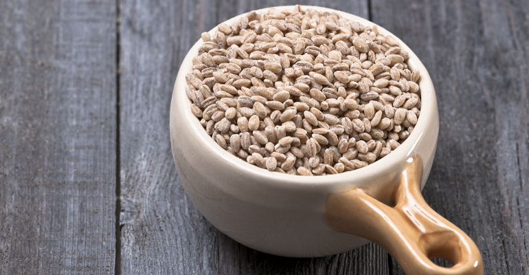 wheatberry-flavor-of-the-month.png