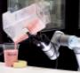 Blendid-smoothie-making-Che-B-robot.png