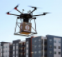Deuce Drone 1.png
