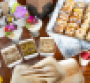 EP&C_Breakfast_to_go_20181024_005.png
