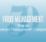 FM_50_Logo_.png