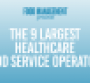 FM_LargeHealth_1000x520.png