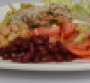Hackensack-plated-dish-cool-foods-pledge.png