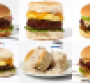 Impossible-Menu-Promo-B.png