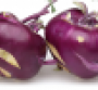 Kohlrabi-Flavor-promo.png