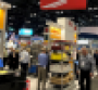 Six technology innovations from NAFEM