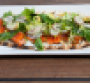 MoretonFig-SmokedSalmonFlatbread-Jan2019_(7_of_17).png