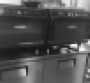Turbo_Chef_Ovens.png