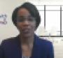 Zeta-Smith-CEO-North-America Seniors-Sodexo .png