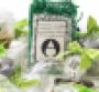 alchemista-promo-elyse-cosgrove.png
