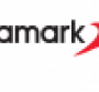 aramark-logo-5-things.png