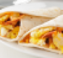 breakfast-burrito.png