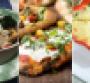 cheese-ingredients-gallery.png