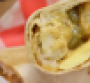 chille_relleno.png