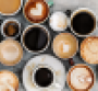 coffee-drinks-fm-5-thing-getty-promo.png