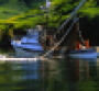 commercial-salmon-fishing-boat.png