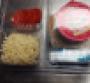 fm-trending-5-pizza-kits.png