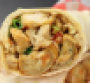food-management-5-fusion-burritos.png