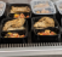 food-management-5-meals-on-wings.png