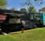 food_trucks_5.png