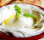 labneh-flavor-of-the-month.png