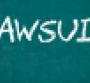 lawsuit-five-things.png