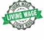 livingwage.png