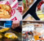 love-food-gallery.png