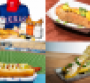 menu-5-ballpark-food.png