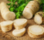 parsnip-flavor-of-the-month.png